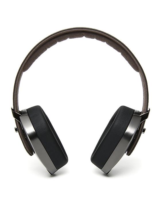 Canali x PRYMA headphones-1