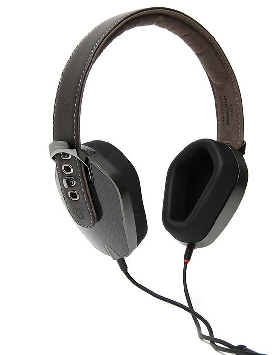 Canali x PRYMA headphones-3