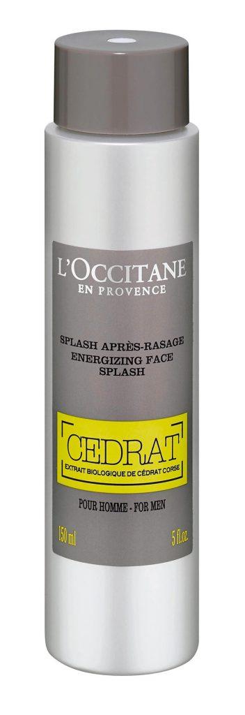 Cedrat-Energizing-Face-Splash-150ml