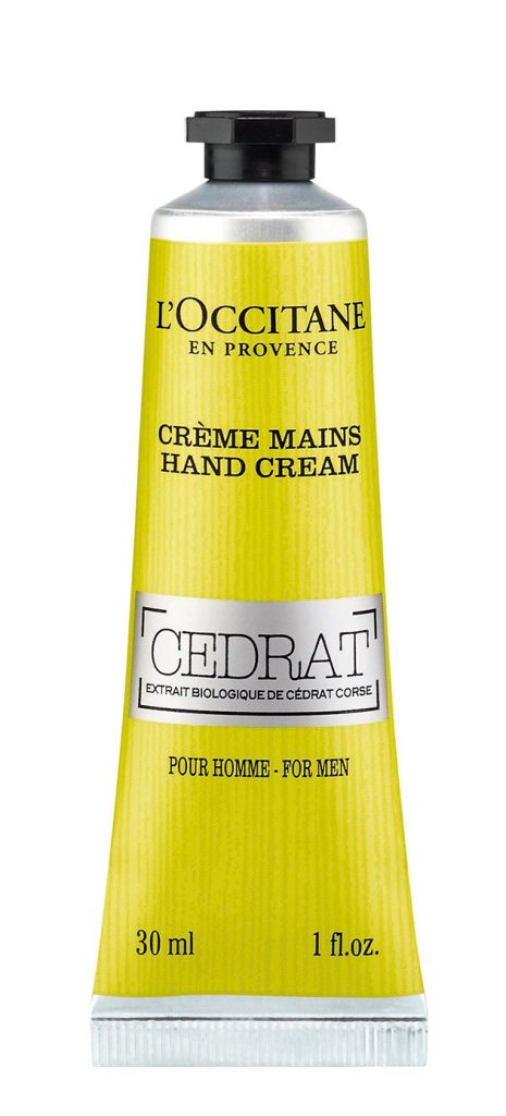 Cedrat-Hand-Cream-30ml