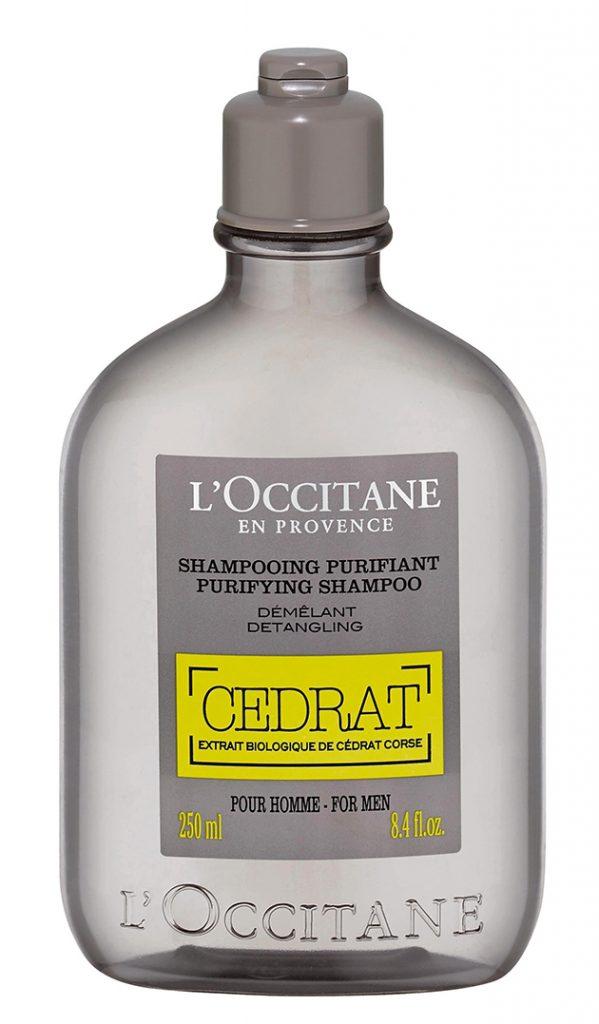 Cedrat-Purifying-&-Detangling-Shampoo-250ml