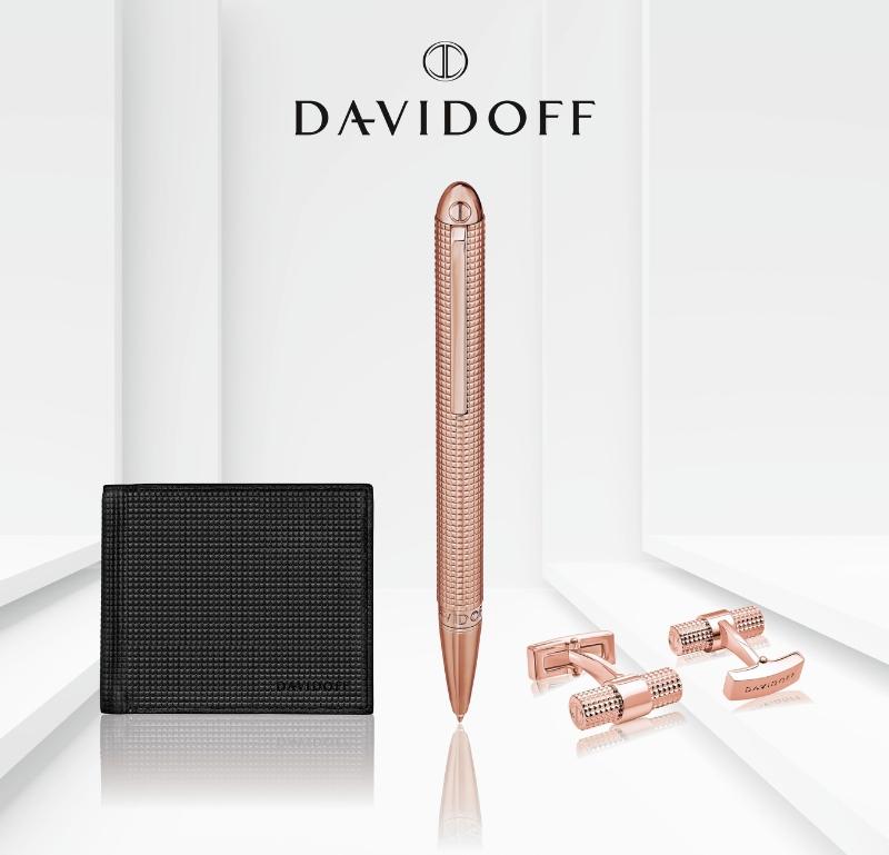 Davidoff-Paris