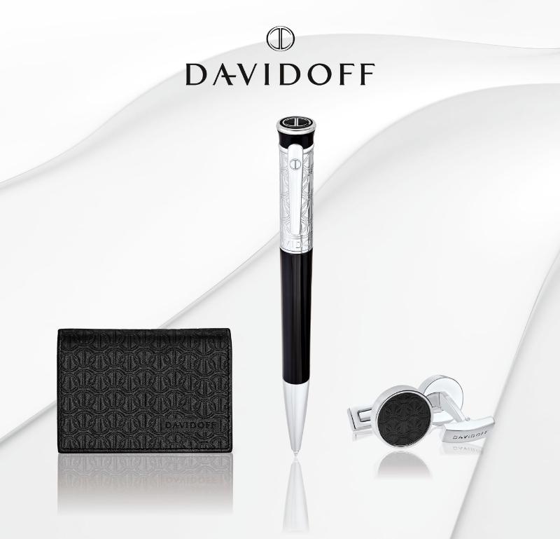 Davidoff-Zino