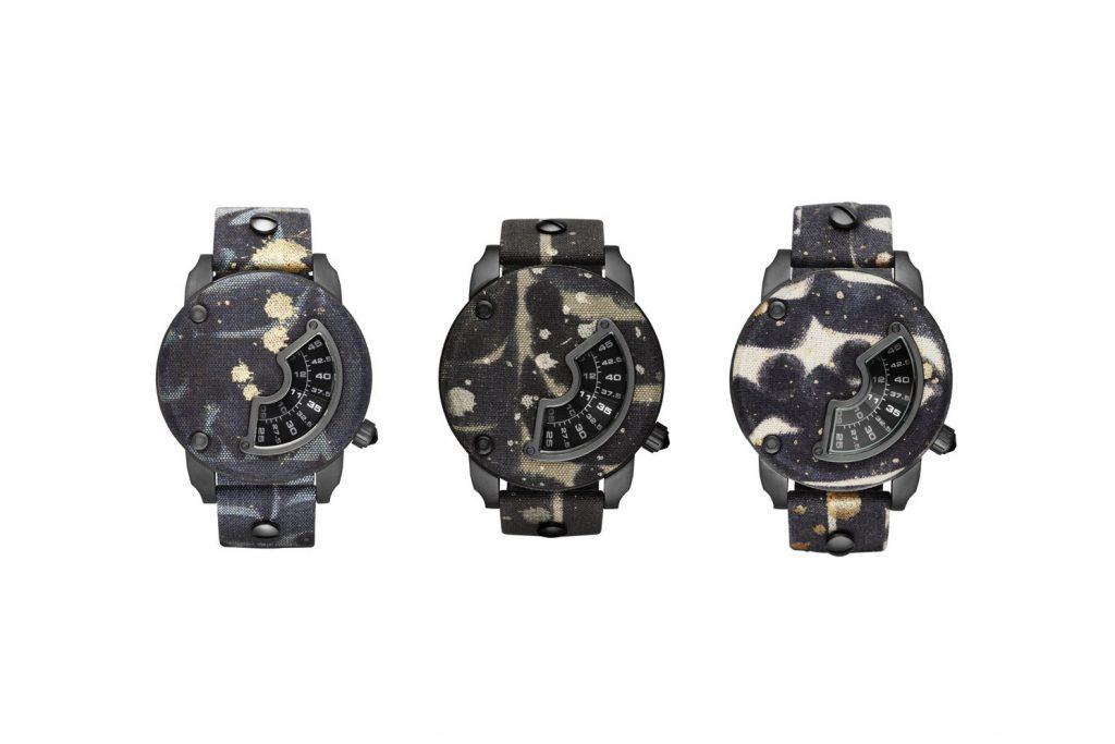 Diesel x Rostarr Alrite Watch-3