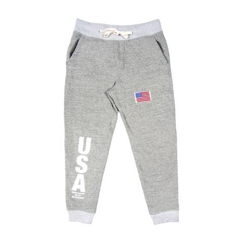 Hi-Res-Grey-Sweatpants_low_large
