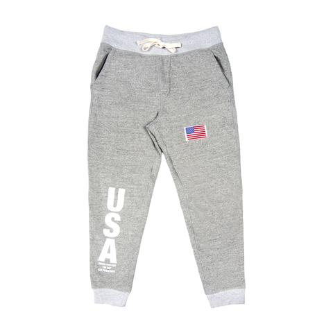 Hi-Res-Grey-Sweatpants_low_large
