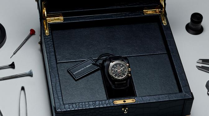 Lenny Kravitz Rolex-3