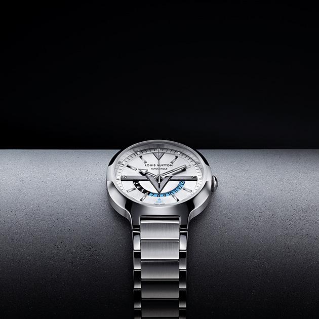 Louis-Vuitton---GMT-Still-life-1-2