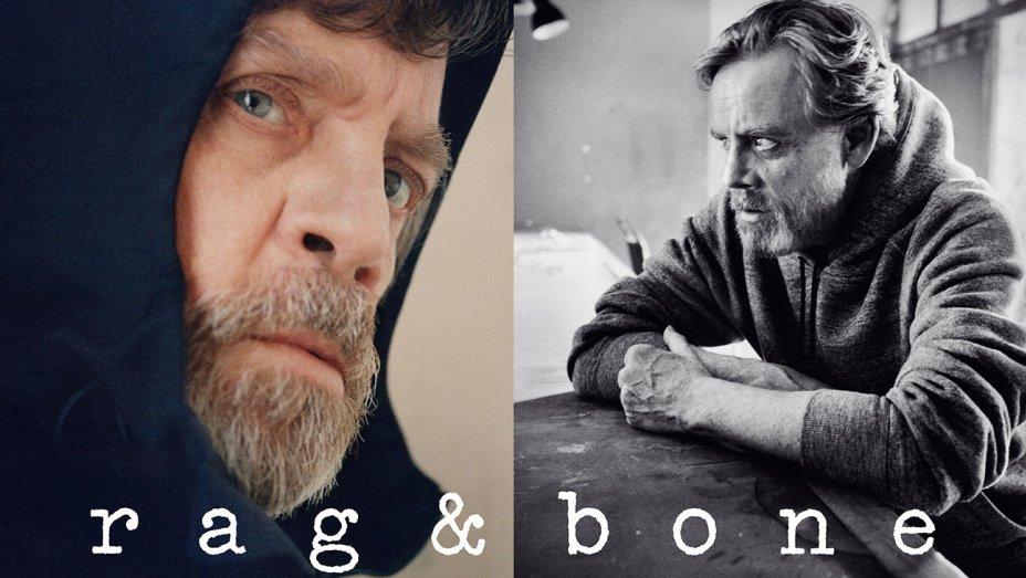Rag & Bone Men's Project Mark Hamill-1