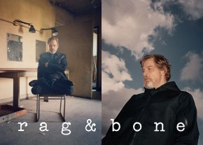 Rag & Bone Men's Project Mark Hamill-2