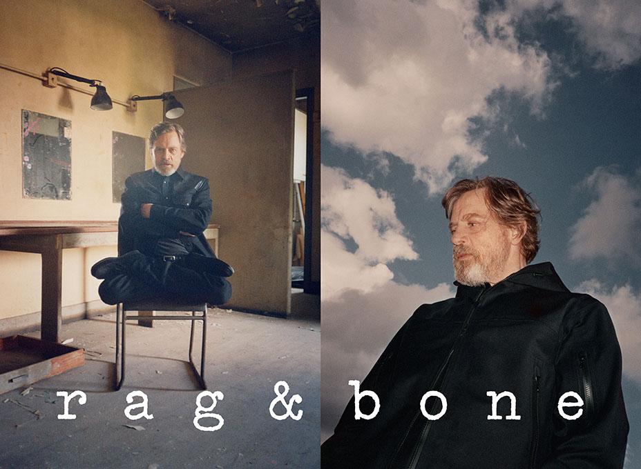 Rag & Bone Men's Project Mark Hamill-2