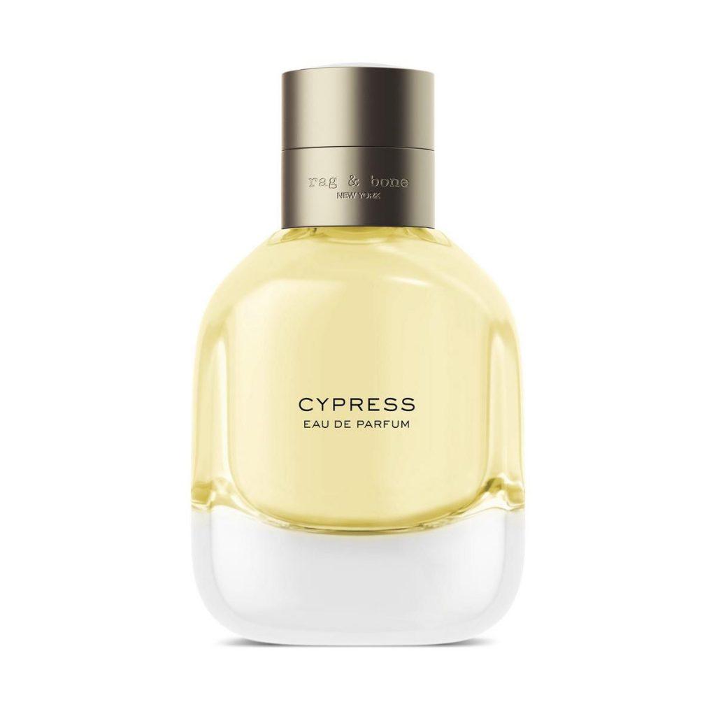 rag & bone fragrance - cypress