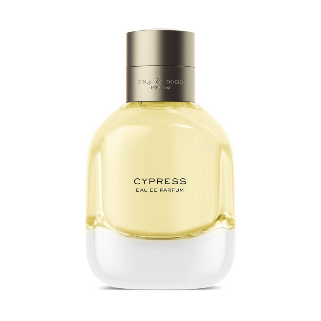 rag & bone fragrance - cypress
