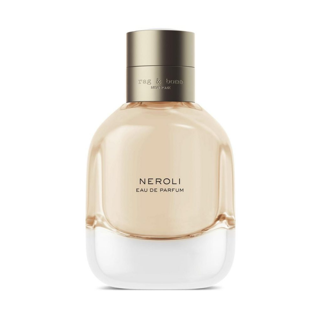rag & bone fragrance - neroli