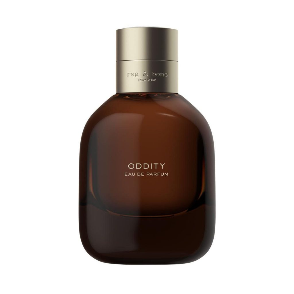 rag & bone fragrance - oddity