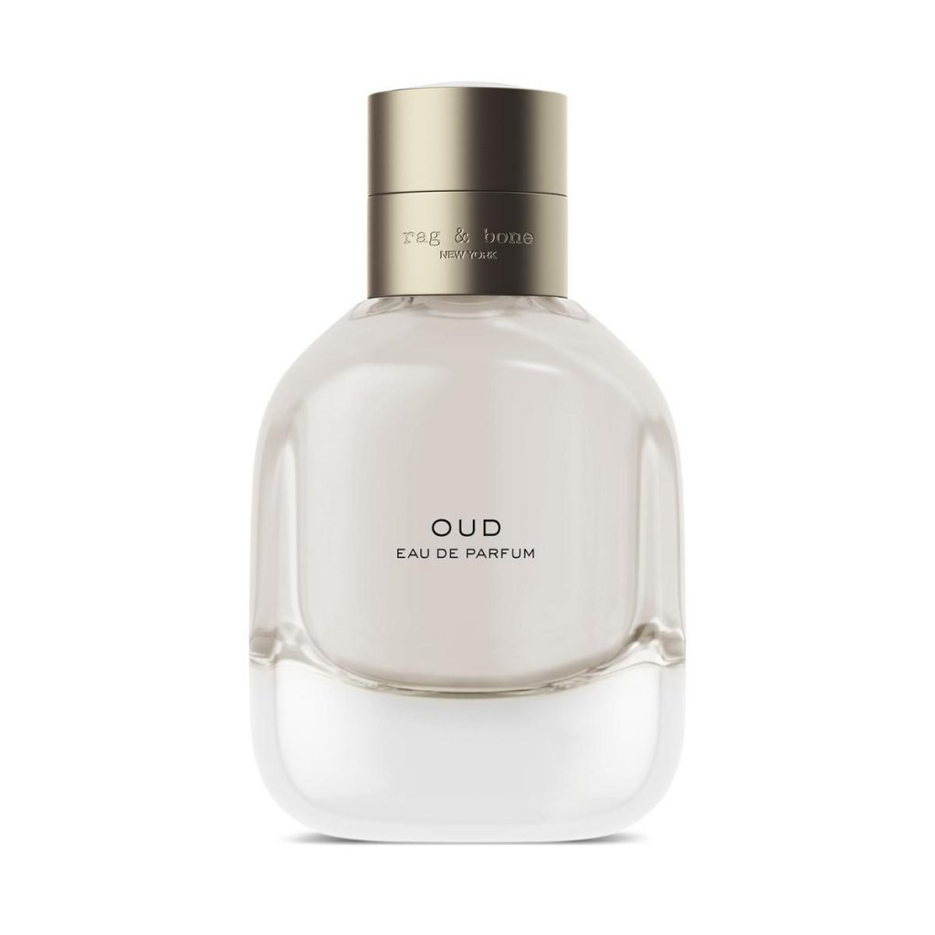rag & bone fragrance - oud