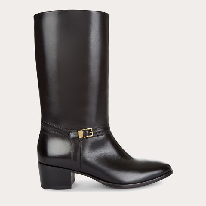 Boots_ANDREAS_010F