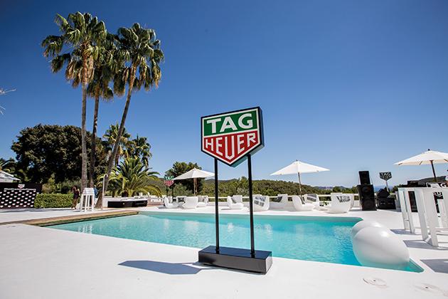 DA MAN Special Report TAG Heuer in Ibiza with David Guetta and Martin Garrix-1
