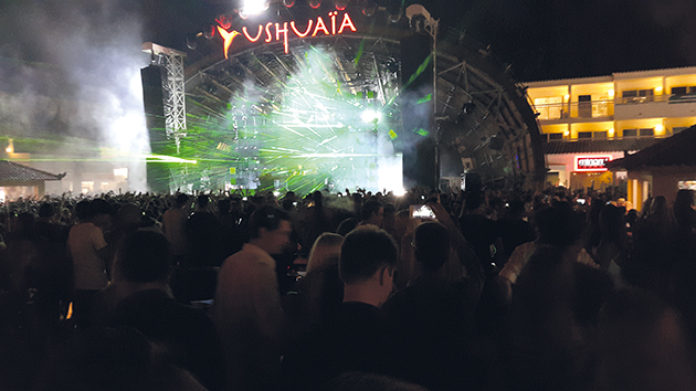 DA MAN Special Report TAG Heuer in Ibiza with David Guetta and Martin Garrix (2)