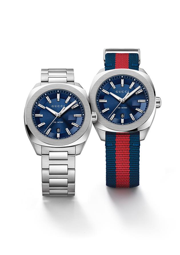 Gucci GG2570 Watch