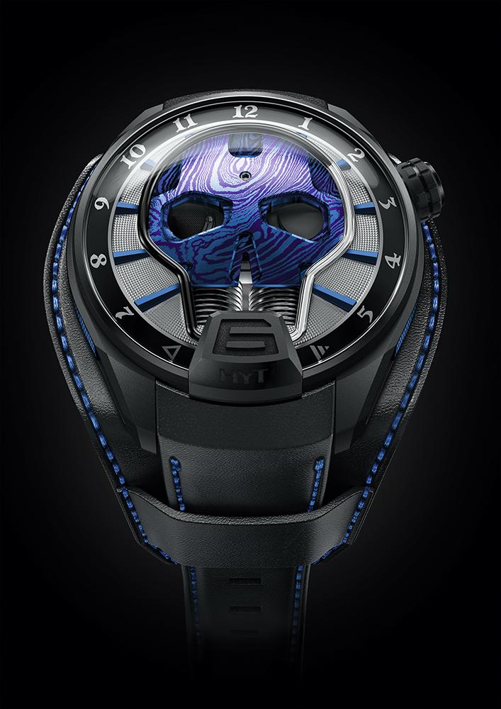 HYT-Skull-AxlRose-Mush-72-RGB