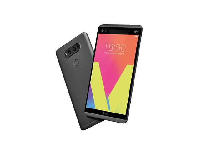 LG-V20-(4)