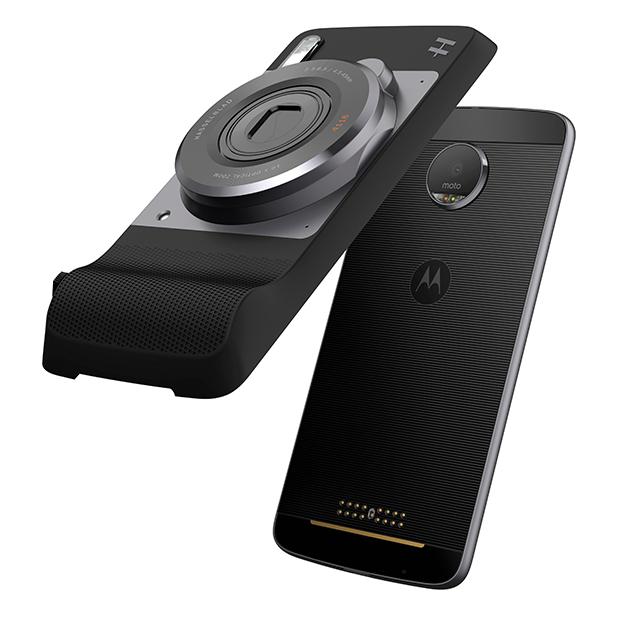 Motorola-Moto-Z-Play-(2)