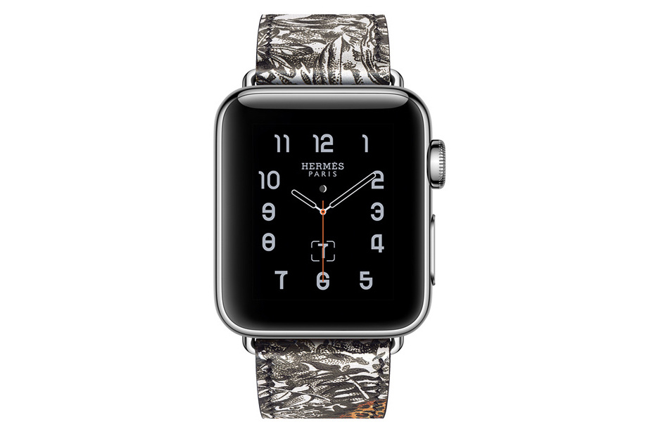 hermes-apple-watch-silk-scarf-1