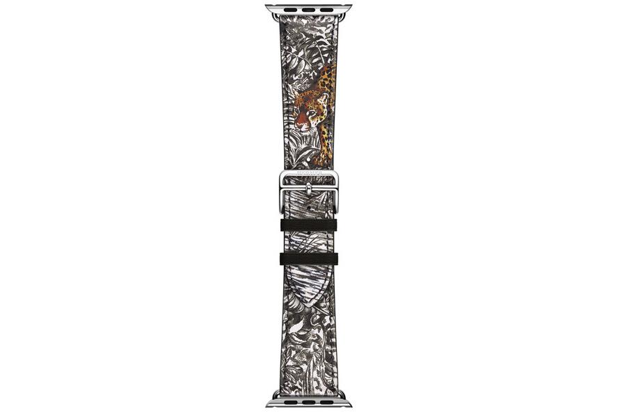 hermes-apple-watch-silk-scarf-4