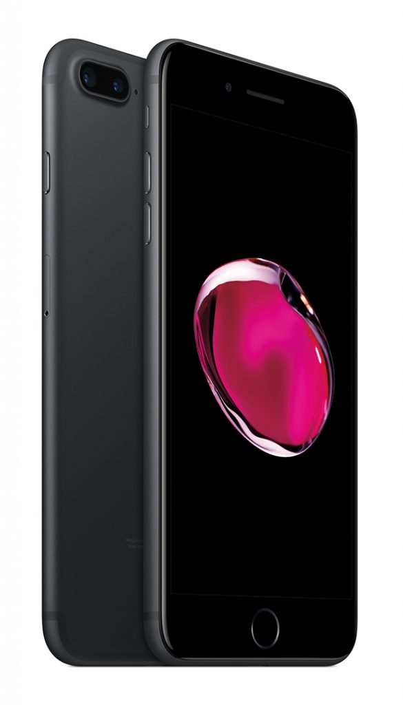 iPhone-7-and-7-Plus-(4)