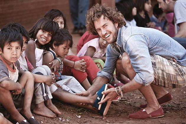 toms-shoe-giving-med-res
