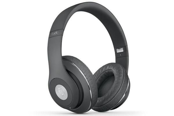ALEXANDER WANG x Beats by Dr. Dre Studio Wireless-2