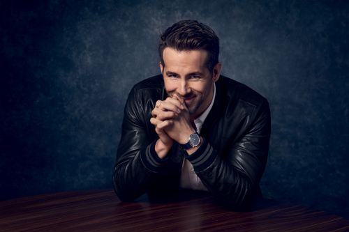 Ryan_Reynolds_International_Brand_Ambassador-low_definition