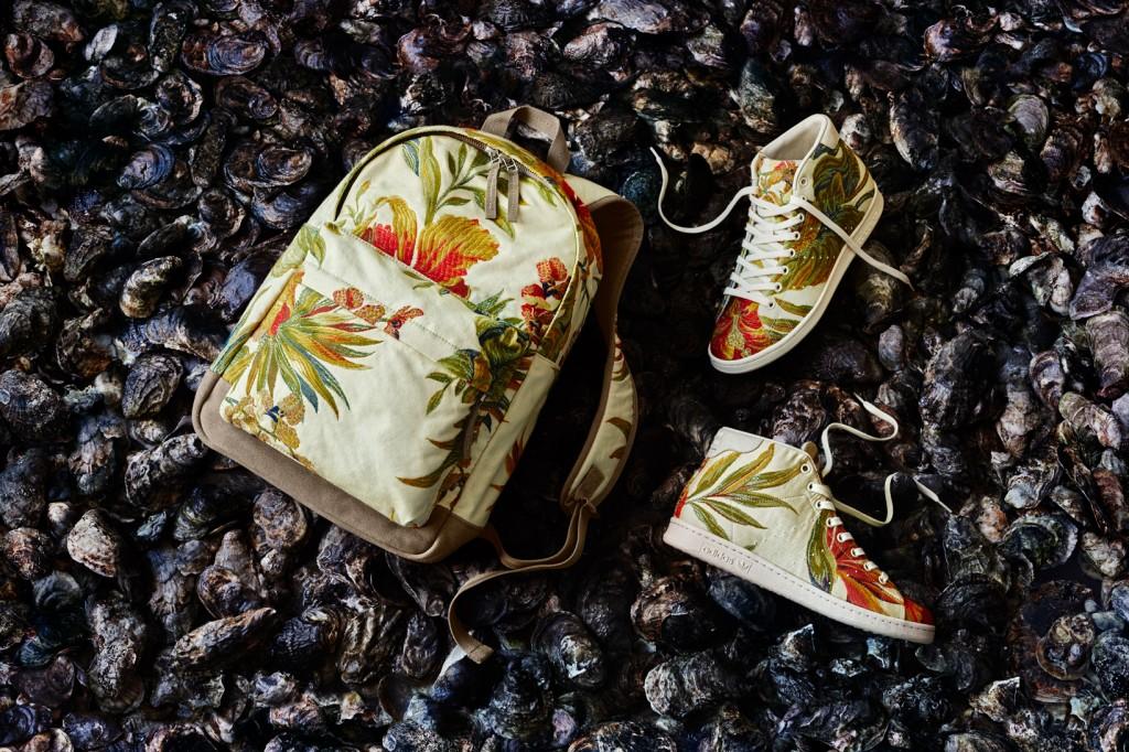 adidas originals x Pharell Williams Jacquard Pack 2 Beige