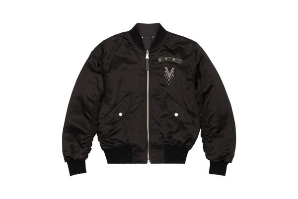 lv jacket
