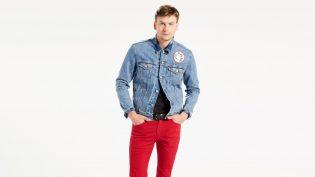 68e98ccdc595 Fashion