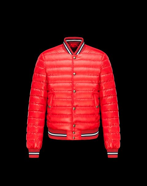 a83b8bf3d05d Moncler Launches Chinese New Year-Themed Jackets