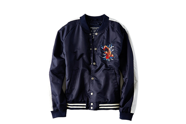 Jacket by American Eagle