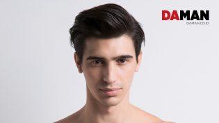 Vitalie Didenco/Gustav