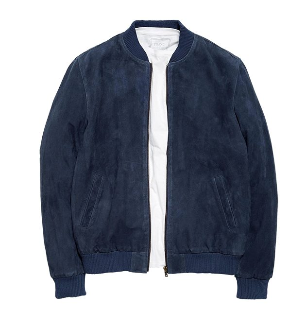 Jacket by Next