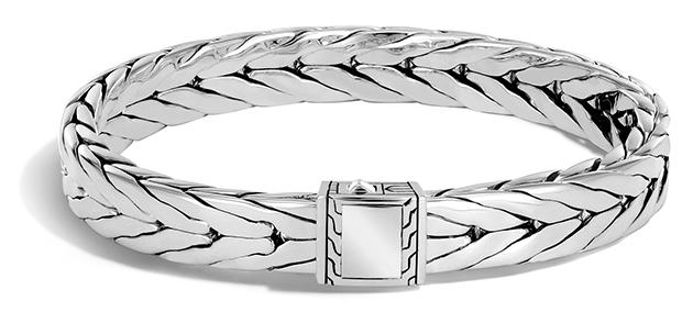 Bracelet by John Hardy