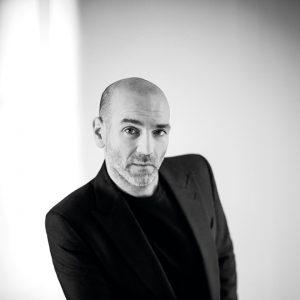 Jason Basmajian