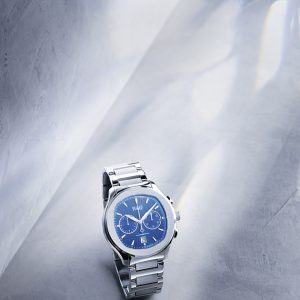 PIAGET POLO S AMBIANCE