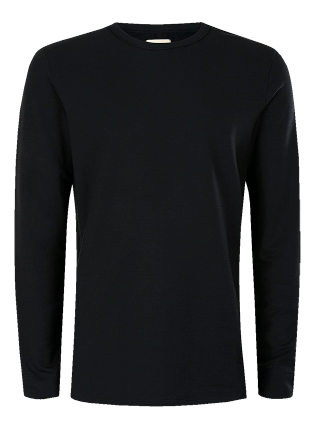 T-shirt by Selected Homme