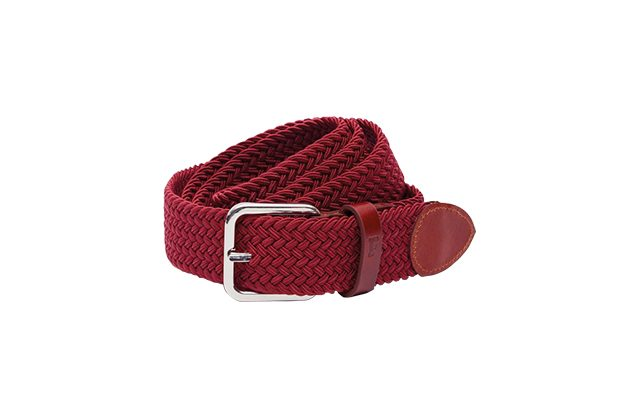 Belt by French Connection