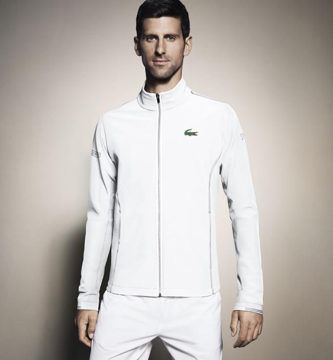 Surprised Nadal sees 'super solid' Djokovic exit Monte ...