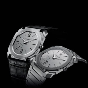 The Octo Finissimo Automatic