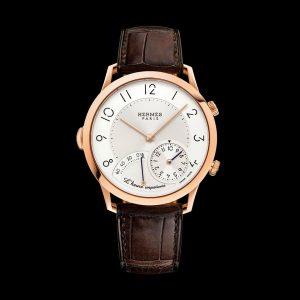 Watches - Daman Magazine