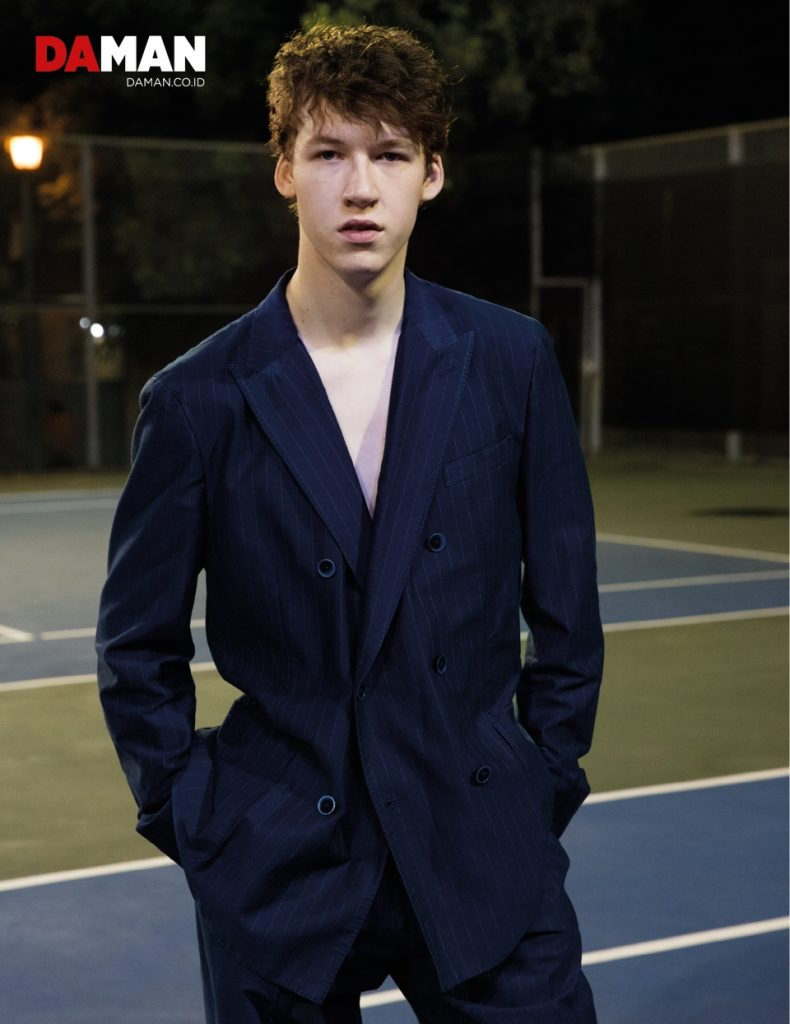 devin druid moviesdevin druid instagram, devin druid girlfriend, devin druid height, devin druid 13 reasons why, devin druid height weight, devin druid age, devin druid twitter, devin druid house of cards, devin druid, девин друид, devin druid interview, девин друид инстаграм, devin druid twenty one pilots, девин друид рост, devin druid imdb, devin druid movies, devin druid snapchat, devin druid altura, devin druid new movie, devin druid net worth