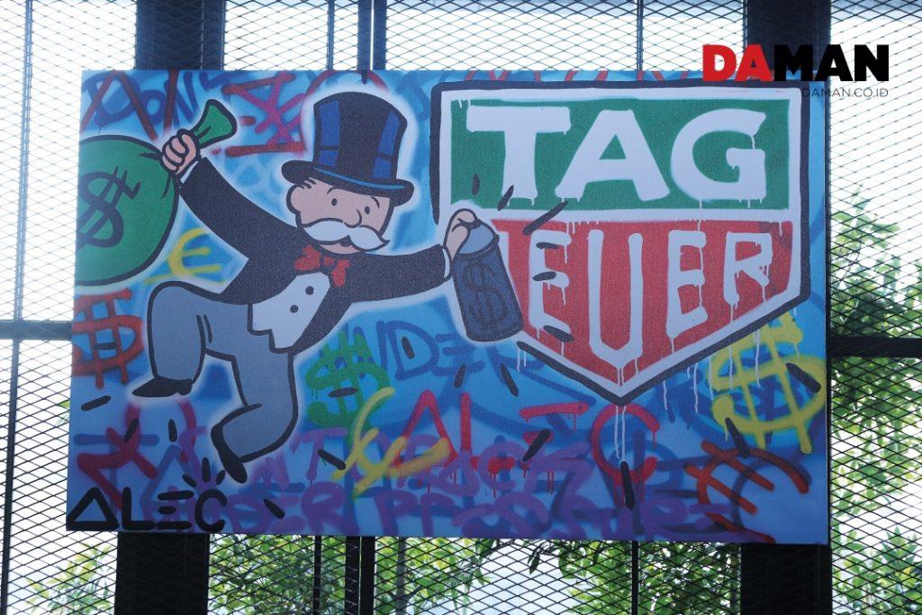 3d4acdc3509c Alec Monopoly